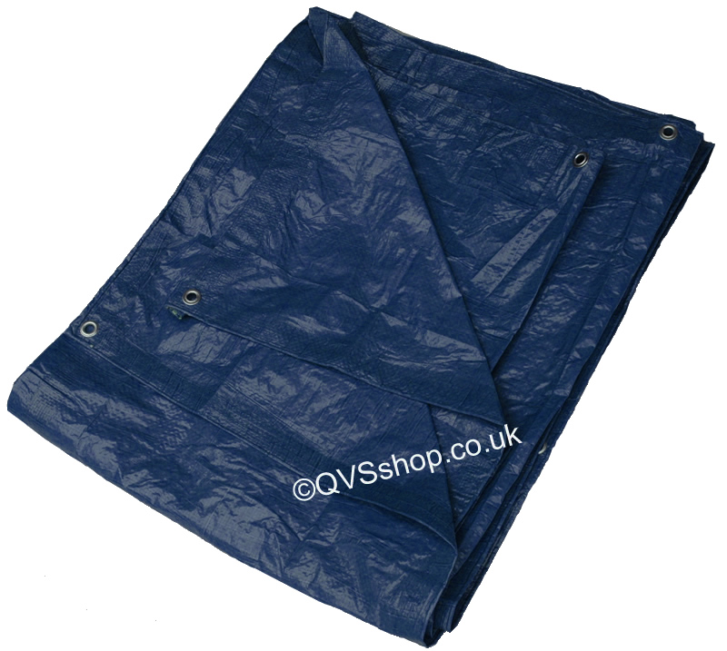 Blue Economy Tarpaulins | temporary covering of cars, boats and more